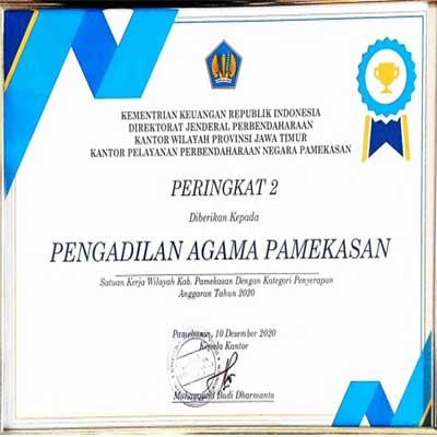 sertifikatkeuangan.jpg